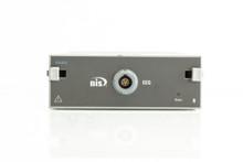 GE Datex-Ohmeda E-BIS Module.