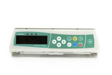 B Braun Infusomat Space IV Infusion Pump Intravenous Fluid Delivery Pump