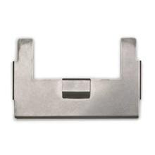 Masimo OEM 30534 Lock Key Radical Series Handheld