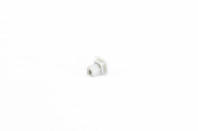 Philips ECG Alignment Plug For M2601B & M4841A Telemetry Units.