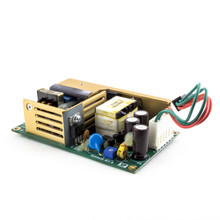 Alaris 8015 Point of Care Unit Power Supply Assembly