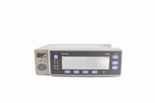 Nellcor N-395 Top Front Case Cover Bezel & Keypad Assembly OxiMax SpO2 Pulse Oximeter