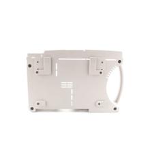 Nellcor NPB & N Series Pulse Oximeter Monitor Bottom Case Base Chassis
