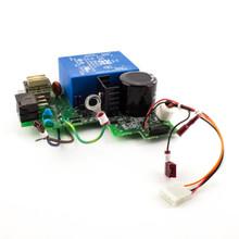 Nellcor ™ N-395 OxiMax ™ SpO2 Pulse Oximeter Power Supply Entry Module