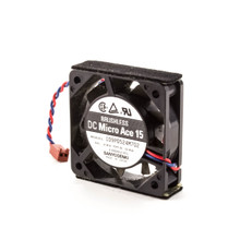 Nellcor NPB & N Series Pulse Oximeter Monitor Cooling Fan