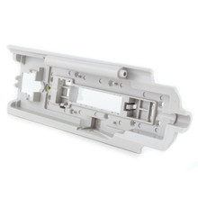 Alaris 8100 Infusion Pump Module Front Bezel Case Cover