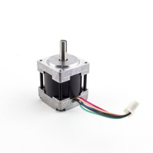 Alaris 8100 Infusion Pump Module Motor Assembly New Style Connector