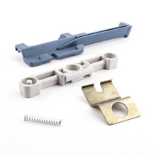 Alaris 8100 Infusion Pump & 8015 PCU Latch Kit