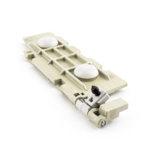 Alaris 8100 Infusion Pump Module Platen Hinge Spring Assembly