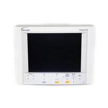 Datascope Passport XG Patient Monitor ECG NiBP SpO2