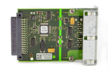 Philips IntelliVue MP Series HIF Integral PS2 Circuit Board Card