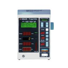 Colin Press Mate BP 8800P NIBP Blood Pressure Monitor