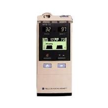 Nellcor NPB-75 Pulse Oximeter