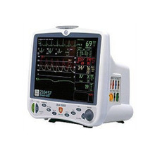 GE Dash 5000 Patient Monitor