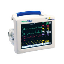 Welch Allyn ProPaq CS 246 Patient Monitor