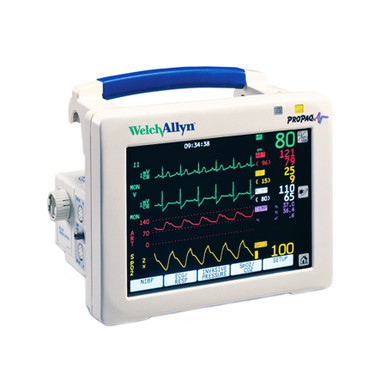 masimo set pulse oximeter manual