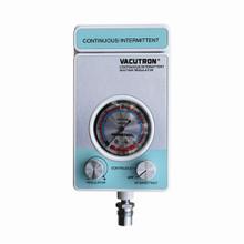 Chemetron Vacutron Continuous Vacuum Regulator