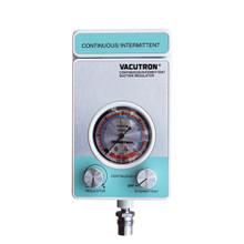 Chemetron Vacutron Continuous/Intermittent Vacuum Regulator