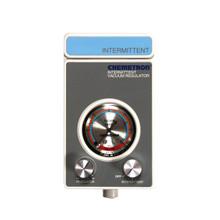 Chemetron Vacutron Intermittent Vacuum Regulator