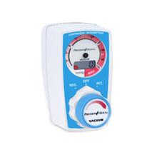 Precision Medical PM3300D Continuous/Intermittent Vacuum Regulator (Digital Gauge)