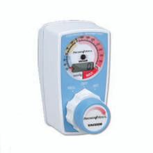Precision Medical PM3300DHV Continuous/Intermittent Vacuum High Regulator (Digital Gauge)