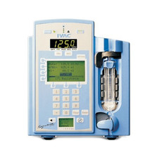 Alaris IVAC 7100 Infusion Pump