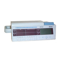 B Braun Horizon NXT Modular IV Infusion Pump Intravenous Fluid Delivery Pump