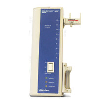 Bard Harvard 150XL Mini-Infusor Infusion Pump