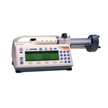 Medfusion 3010a Infusion Pump