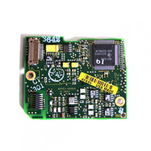 Philips M2601A SpO2 Board