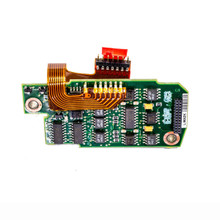 Philips M2601A S02/S03 ECG PCB