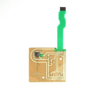 Philips M2601A S02/S03 Led Flex/B (Standard Option)