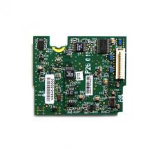 Philips M2601B RF PCB
