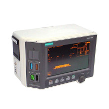 GE Marquette Eagle 3000 Patient Monitor