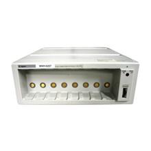 Philips M1046A Module Rack