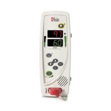 Masimo OEM 9191 Rad-8 Vertical Bedside Pulse Oximeter