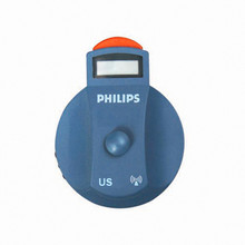 Philips M2726A Wireless Ultrasound Transducer