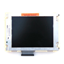 Philips M1205A 9.5 Inch LCD Display
