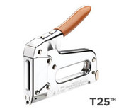 T25 Multipurpose Wire Tacker
