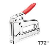T72 Staple Gun