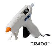 TR400 All Purpose Glue Gun