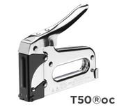 T50OC Outward Clinch Staple Gun Tacker