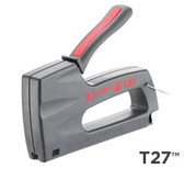 T27 Household Staple Gun Tacker
