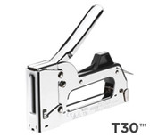T30 Staple Gun Tacker