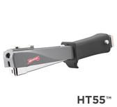 HT55 Staple Hammer Tacker