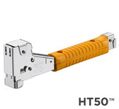 HT50 Staple Hammer Tacker (Heavy Duty)