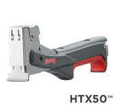 HTX50 Staple Hammer Tacker (Professional)