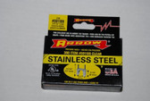 591189SS 5911 Stainless Steel Insulated Staple