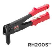 RH200S Professional Rivet Tool