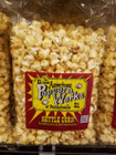 Kettle Corn - 12oz bag